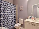9720 Eastbrook Circle - Photo 31