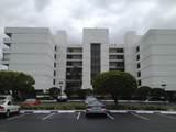 3555 Ocean Boulevard - Photo 1