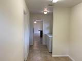 603 Todd Avenue - Photo 13