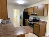 603 Todd Avenue - Photo 4