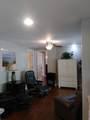 7923 Saratoga Drive - Photo 2