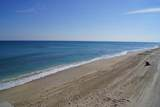 3589 Ocean Boulevard - Photo 24