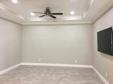 10267 Indian Lilac Trail - Photo 15