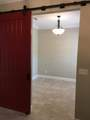 10267 Indian Lilac Trail - Photo 21