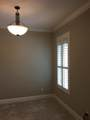 10267 Indian Lilac Trail - Photo 22