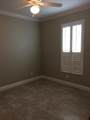 10267 Indian Lilac Trail - Photo 24