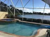 9360 Cove Point Circle - Photo 28