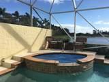 9360 Cove Point Circle - Photo 32