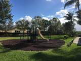 9360 Cove Point Circle - Photo 44