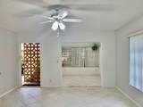 14684 Canalview Drive - Photo 4