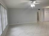 14684 Canalview Drive - Photo 6