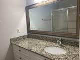 14684 Canalview Drive - Photo 8
