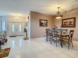 10135 Clubhouse Turn Road - Photo 12