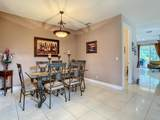 10135 Clubhouse Turn Road - Photo 25