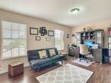 10135 Clubhouse Turn Road - Photo 46