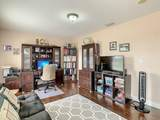 10135 Clubhouse Turn Road - Photo 47