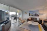1 Harbourside Drive - Photo 16