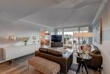 1 Harbourside Drive - Photo 17