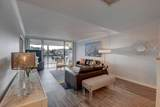 1 Harbourside Drive - Photo 18