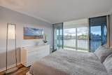 1 Harbourside Drive - Photo 20