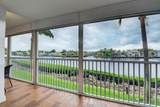 1 Harbourside Drive - Photo 27