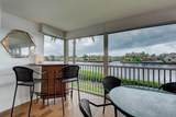 1 Harbourside Drive - Photo 4
