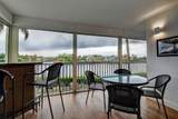 1 Harbourside Drive - Photo 5