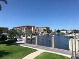 2717 Florida Boulevard - Photo 11