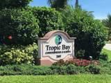 2717 Florida Boulevard - Photo 12