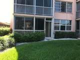2717 Florida Boulevard - Photo 2