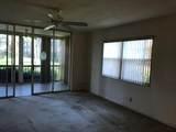 2717 Florida Boulevard - Photo 6
