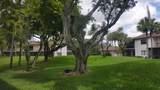 21785 Cypress Drive - Photo 18