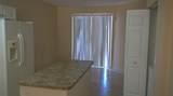 3716 Oleander Terrace - Photo 11