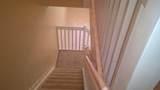 3716 Oleander Terrace - Photo 12