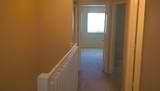 3716 Oleander Terrace - Photo 13