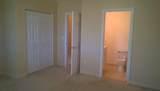 3716 Oleander Terrace - Photo 14