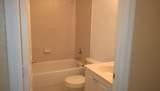 3716 Oleander Terrace - Photo 15