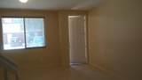3716 Oleander Terrace - Photo 8
