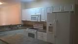 3716 Oleander Terrace - Photo 9