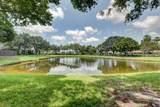 6298 Crescent Lake Way - Photo 21