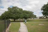 2703 Buckhorn Preserve Boulevard - Photo 45