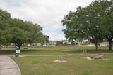2703 Buckhorn Preserve Boulevard - Photo 46