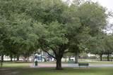 2703 Buckhorn Preserve Boulevard - Photo 48