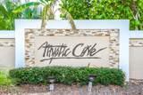 9184 Mystic Cove Terrace - Photo 51