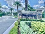 8639 Eagle Run Drive - Photo 31