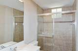 2764 Ravella Way - Photo 4
