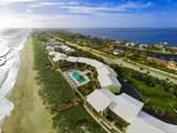 2355 Ocean Boulevard - Photo 1