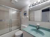 2355 Ocean Boulevard - Photo 12