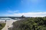 205 Ocean Dunes Circle - Photo 20