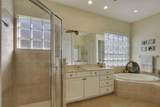 8600 Tompson Point Road - Photo 10